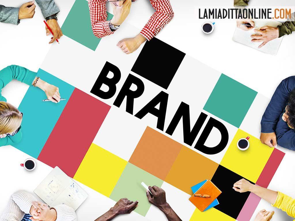 Come scegliere il nome del tuo brand