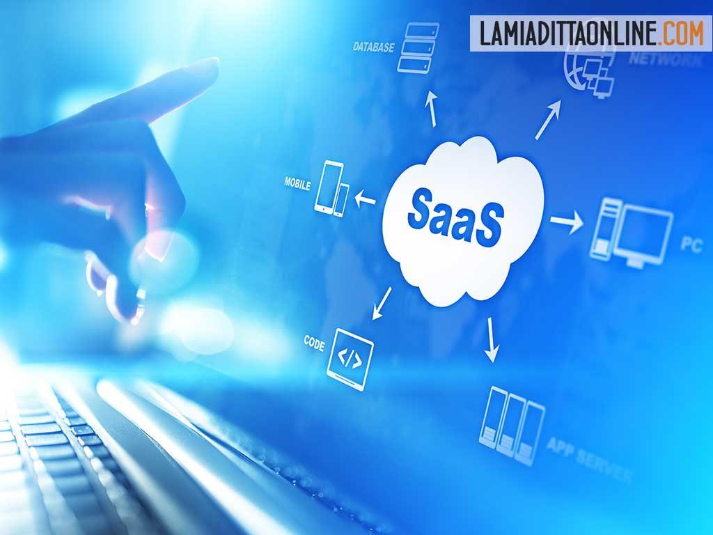 Fattura24: fatturazione elettronica semplice e in cloud