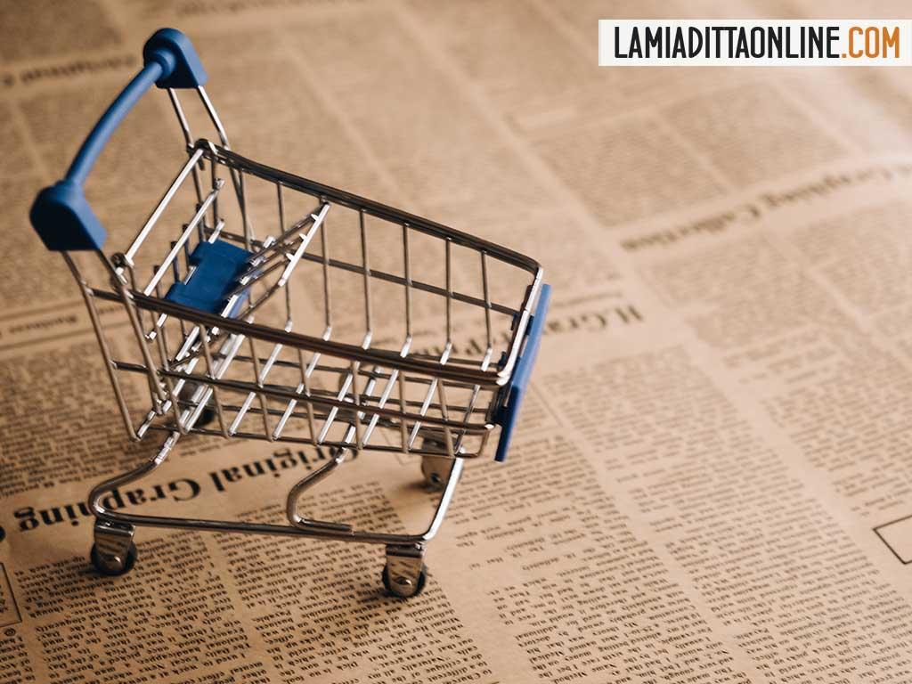 PrestaShop vs Shopify, cosa scegliere per vendere online?