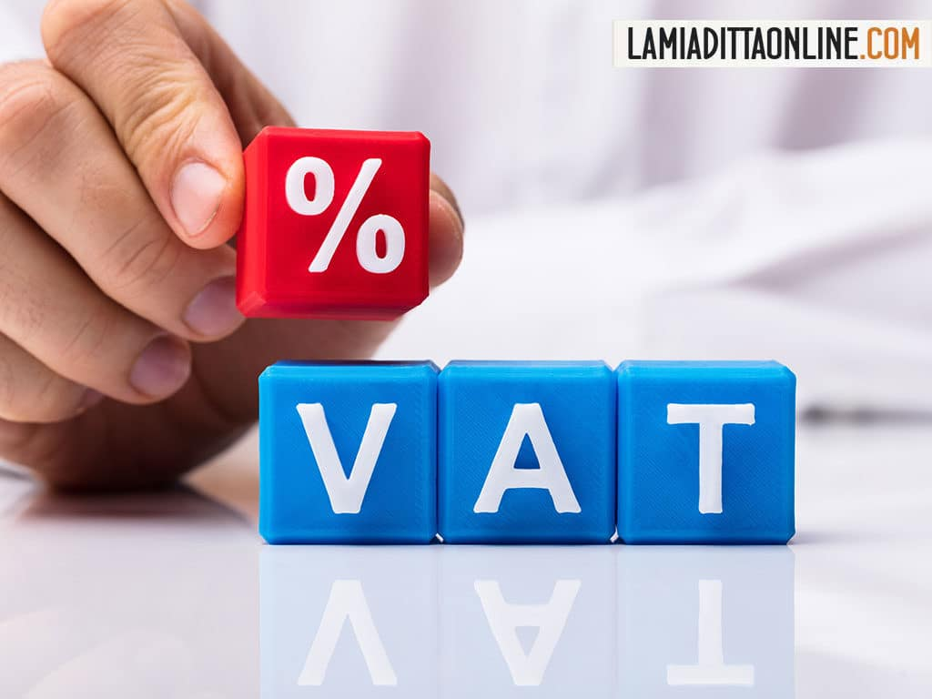 e-commerce: nuove norme contro le frodi IVA