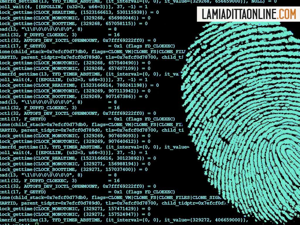 Sicurezza: gli e-commerce italiani sono pronti al Back Friday