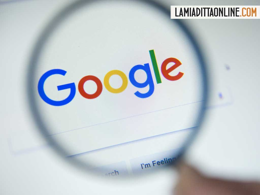 Cosa significa l'avviso di Google data-vocabulary.org schema deprecated?