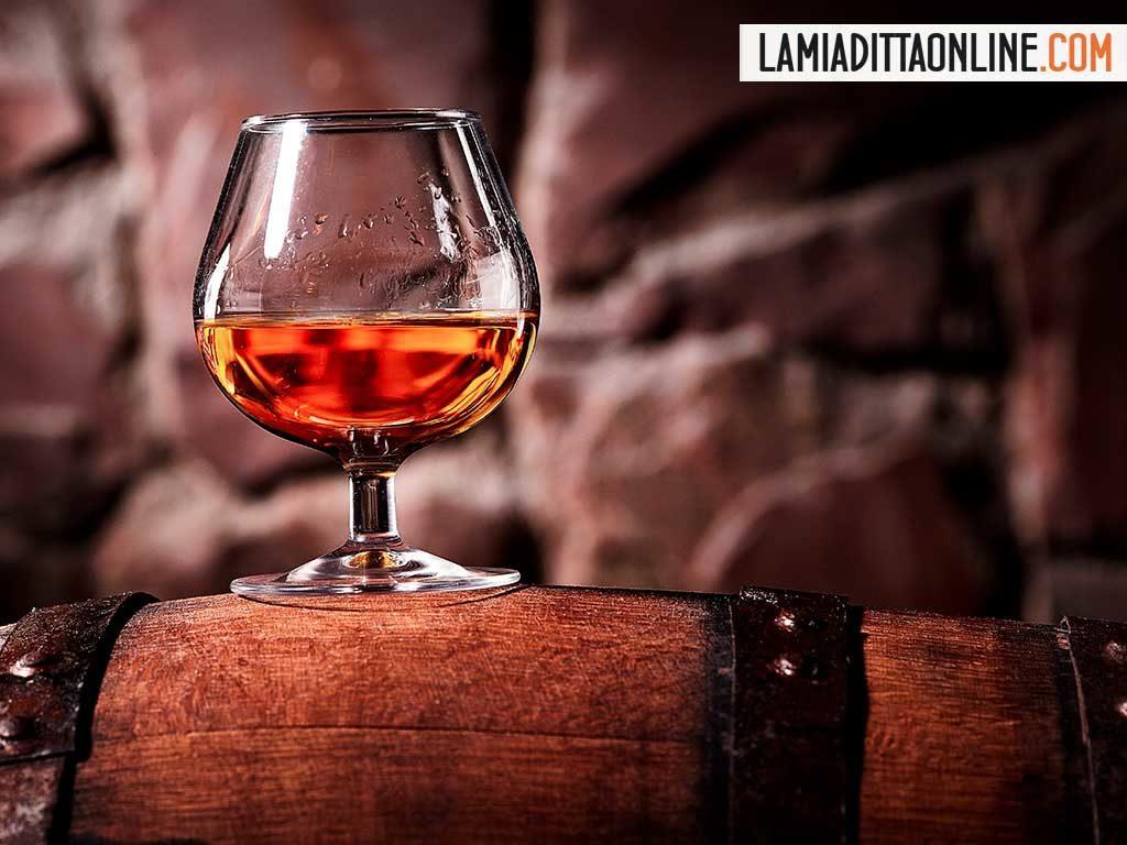 Rum Overproof, storia origini e leggende